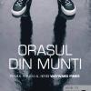 Editura RAO anunţă noi apariții editoriale