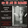 """""""100 de ani de DADAISM"""", la Suceava"""