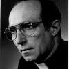 "Poetul Dumitru Ichim a primit ""Marele Premiu: Mitropolitul Bartolomeu Valeriu Anania"""
