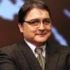 """Emil Hurezeanu, invitatul """"SpectActor"""""""