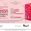 """Despre dragoste și """"Sex, shopping și un roman"""" de Alain de Botton"""