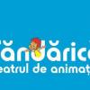 Seri de teatru de animație pentru copii, adolescenți și adulți, la Teatrul Țăndărică