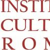 Bursele și rezidențele finanțate de Institutul Cultural Român în 2016