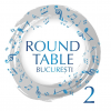 "Marcel Pavel, invitat la ""Round Table București"""