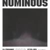 "Vernisaj ""NUMINOUS"" de Mihai Ciplea, la Atelier 030202"