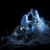"""Opera """"Oedipe"""", cu baritonul Andrew Schroeder în rolul titular, la Opera Națională București"""