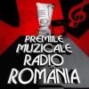 Nominalizările Galei Premiilor Muzicale Radio România, ediţia 2016