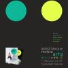 Revista ARTA, dublă lansare la Cărturești Verona