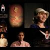 Spectacol de teatru caritabil pentru inima micuței Sonia