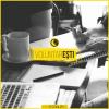 Serile Filmului Românesc își cheamă voluntarii iubitori de film românesc