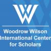 """Apel la candidatură: Bursele """"Woodrow Wilson"""""""