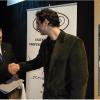 "Romanul grafic ""Tata Moșu"" a primit Premiul Eveniment la Gala U.Z.P.R. 2015"