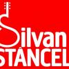 Silvan Stâncel, invitat special în Franța