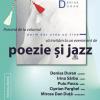 Poeta Denisa Duran și interpreta Irina Sârbu au pregătit un eveniment special pentru 8 martie