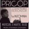 """Răzvan Pricop, invitat la """"Nepotu` lui Thoreau"""""""