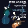 """Debutează """"Clubul de jazz şi blues ICR"""""""