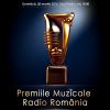 Gala Premiilor Muzicale Radio România – 2016
