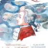 """""""I love Mozart""""- un concert de gală sub bagheta dirijorului Tiberiu Soare"""
