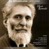Masă rotundă: G. Ibrăileanu (1871-1936)