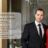 Mesele de odinioară, un eveniment cu Ana și Filip Iorga