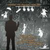 """Atelier demonstrativ """"Teatrul în educație"""",  la UNATC"""