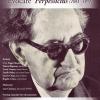 Evocare: Perpessicius (1891-1971)