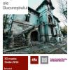 """Expoziția """"Spitale dispărute ale Bucureștiului"""""""