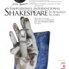 """Simpozionul internaţional """"Shakespeare în România, Shakespeare în lume"""""""