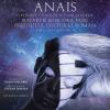 "Spectacolul de teatru-dans ""Anais"", la ICR"