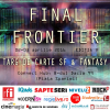 "Ce aduce nou ""Final Frontier""- ediția a V-a"