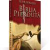 """Bătălia pentru """"Biblia pierdută"""" a lui Igor Bergler, câștigată de gigantul Trident Media Group"""