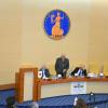 Lansare de carte, la Academia Română – Filiala Timișoara
