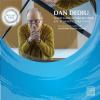 Dan Dediu, unul dintre cei mai apreciați compozitori ai momentului, la Round Table București