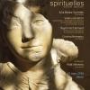 """Dezbatere la Institutul Cultural Român de la Paris: """"Identitatea europeană şi rădăcinile sale spirituale"""""""