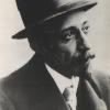MNLR Iași va deschide un punct muzeal dedicat scriitorului Dimitrie Anghel