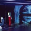 """Spectacolul """"Eu. O casă de păpuși"""" deschide luna aprilie, la Teatrul Odeon"""