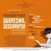 Pentru prima oară în limba română, şase dintre nuvelele poliţiste ale celebrului Fernando Pessoa