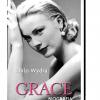 """""""Grace. Biografia"""", de Thilo Wydra"""