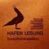 "Andra Rotaru, invitată la ""Hafen Lesung"" în Hamburg"
