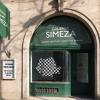 Cosmin Paulescu expune la Galeria Simeza