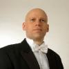 """Julien Salemkour dirijează """"Daphnis şi Chloé"""",  la Sala Radio"""