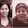 Autori Polirom şi Cartea Românească, laureaţi ai Premiilor Observator cultural 2016