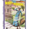 "O serie fascinantă: ""Mary Poppins"""