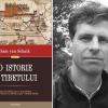 Tibet, o istorie a tărîmului misterios, semnată de Sam van Schaik