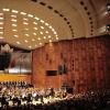 """STABAT MATER"" de Rossini, sub bagheta lui David Crescenzi, la Sala Radio"