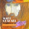 """""""Odiseea"""" și """"Ilustrații pentru Biblie"""", printre litografiile de Marc Chagall, expuse la Castelul Cantacuzino din Bușteni"""