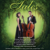 "Duo Cello Jaya, în turneul național ""Tales"""