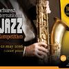 25 de trupe și muzicieni din 26 de țări, la Bucharest International Jazz Competition