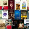 """Titluri Polirom şi Cartea Românească nominalizate la Premiile """"Observator cultural"""" 2016"""