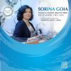 Un profesionist al radioului românesc – Sorina Goia, la Round Table București